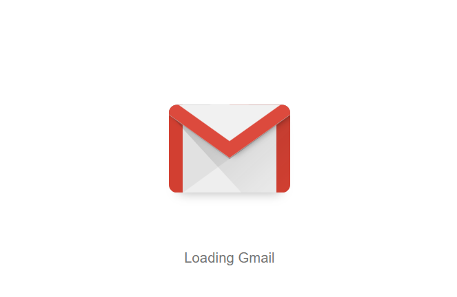 Gmail - How to Block Emails from Specific Senders in Gmail