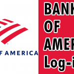 Bank Of America Online Sign In Guide