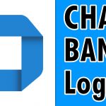 How to Login Chase Bank Online
