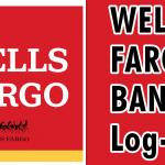 Wells Fargo Online Banking